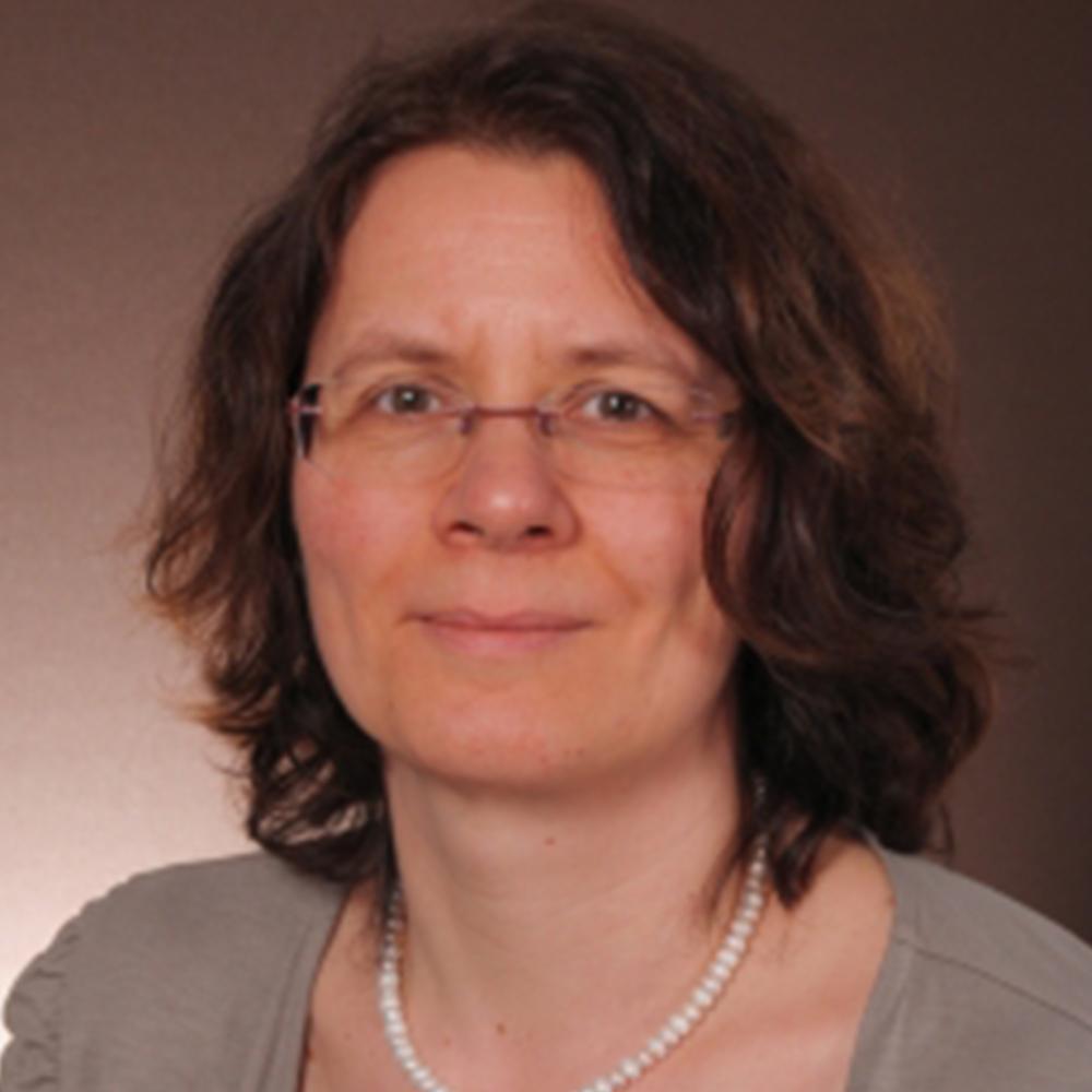 B. Metz - Onkologische Schwerpunktpraxis Heilbronn