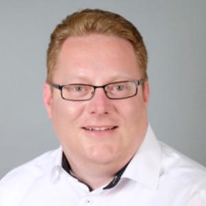 Sören Mannal - Onkologische Schwerpunktpraxis Heilbronn