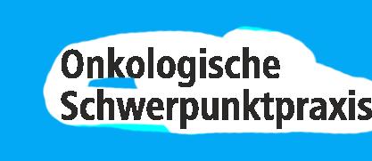 Onkologie Heilbronn Logo